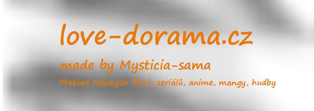 love-dorama